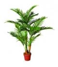 Planta decoración palmera CATRAL