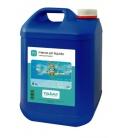 Reductor ph líquido piscina 6KG NATUUR