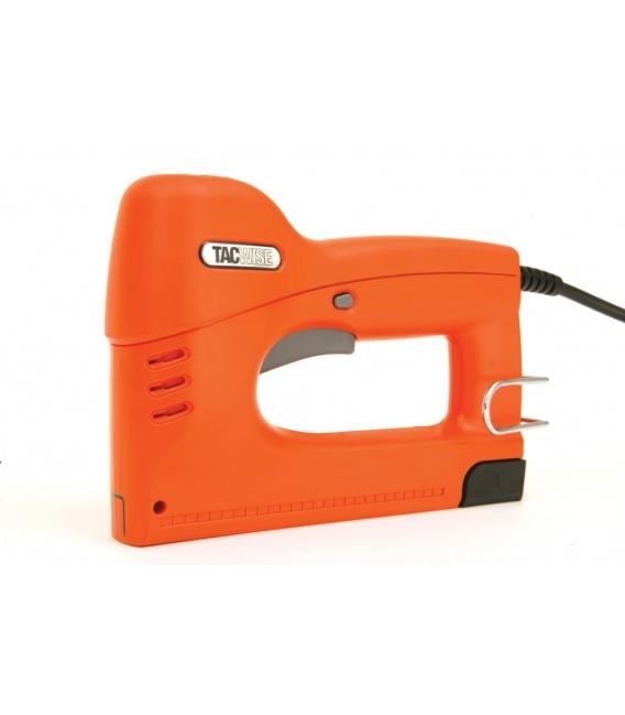 grapadora electrica hobby53 R53ELOA1