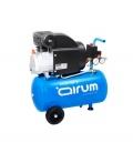 Compresor de aire  24litros 2cv 8bar NUAIR. AIRUM