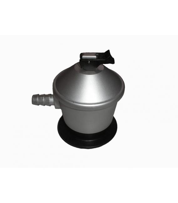 Regulador gas butano domestico 30gr COMGAS