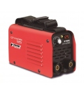 Grupo de soldar inverter STAYER 125