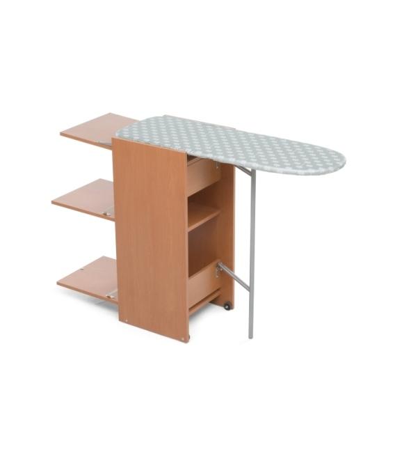 Mueble con tabla FOPPAPEDRETTI Stir8 Compatto