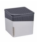 Deshumidificador Cube. WENKO