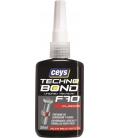 Adhesivo sellador anaeróbico 50 ML CEYS Tecno Bond F70
