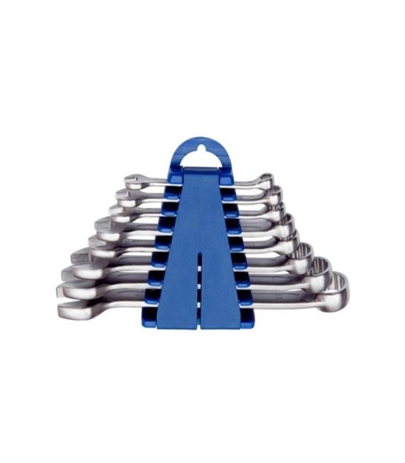 Juego llaves combinadas 8-22mm 8 Piezas IRIMO
