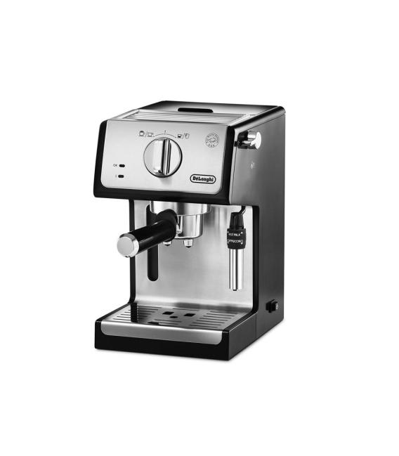 Cafetera express 1100W DELONGHI