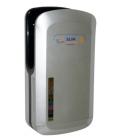 Secador de manos alta velocidad CLAR SYSTEMS Jet Dry