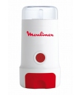 Molinillo de cafe 80gr 150W super junior MOULINEX MC300132
