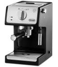 Cafetera eléctrico express 1100W Cappucino