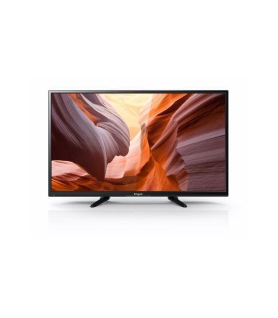 """Televisión 32"""" HD ENGEL LE3260T2"""
