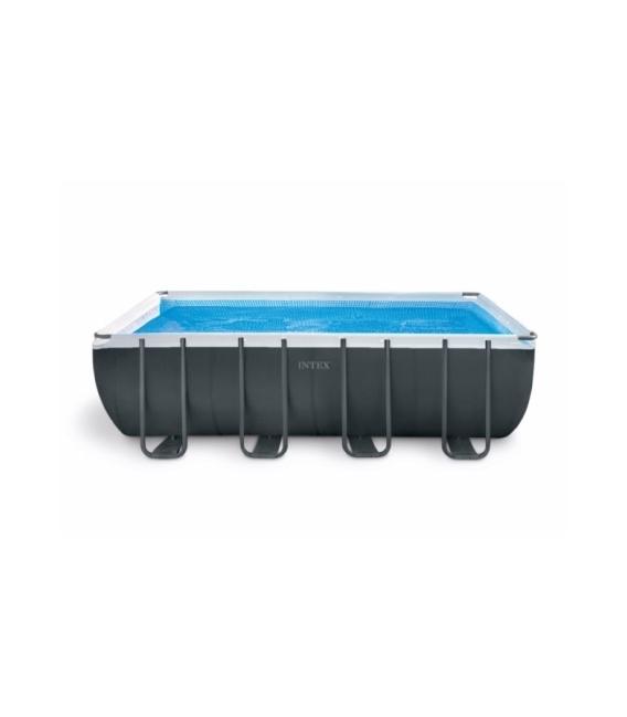 Piscina PVC 17203LT 549x274x132cm INTEX