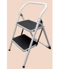 ESCALERA DOM ANCH IMPERMEABLE 0,475MT 71
