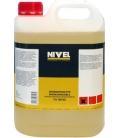 Desengrasante biodegradable 5LT NIVEL NV98560