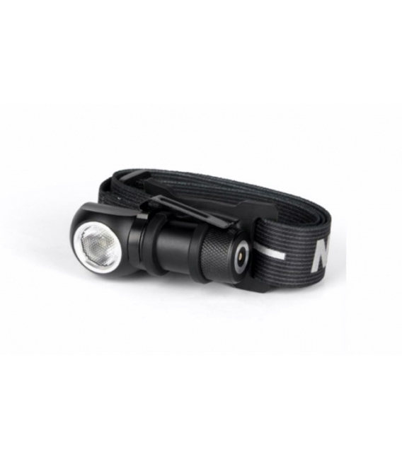 Proyector LED Plano 600LM Rebel. NEBO