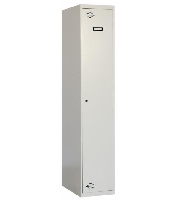 Taquilla 1 puerta 1800x300x500mm SIMONRACK Simonlocker