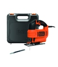 Sierra de calar 520W-70mm BLACK&DECKER