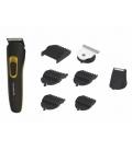 Cortapelo recargable barbero 8 en 1 Basic. ROWENTA