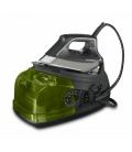 Centro planchado 450gr ROWENTA Perfect Steam Pro