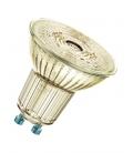 LAMPARA LED DICR GU10 6,9W 575LM 2700K