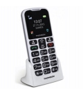 Teléfono teclas grandes Senior Serea51. THOMSON