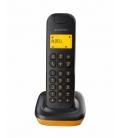 TELEFONO SINGLE D135