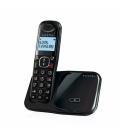 Teléfono inalámbrico Single XL280. ALCATEL