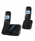 Teléfono inalámbrico dúo XL280 ALCATEL