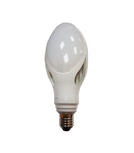 Lampara LED ED90 E27 30W 3300LM 6000K. RSR