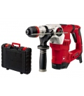 Kit Martillo perforador electroneumático RT-RH 32. EINHELL