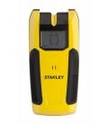 Detector de hierro 51mm STANLEY S-200