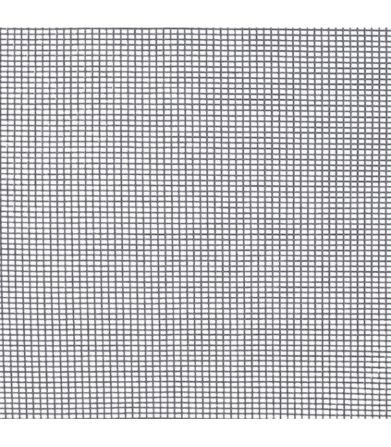 Malla mosquitera 1x30,5mts NATUUR