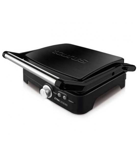 Grill eléctrico 2200w ETNA LEGEND TAURUS