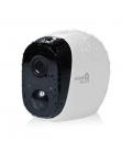 Vídeo cámara sin cables 720p HOMEGUARD