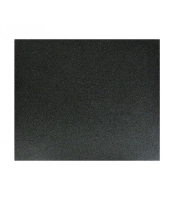 LIJA PAPEL 230 MM X 280 MM