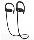 AURICULAR MULTIMEDIA BLUETOOTH ELBE