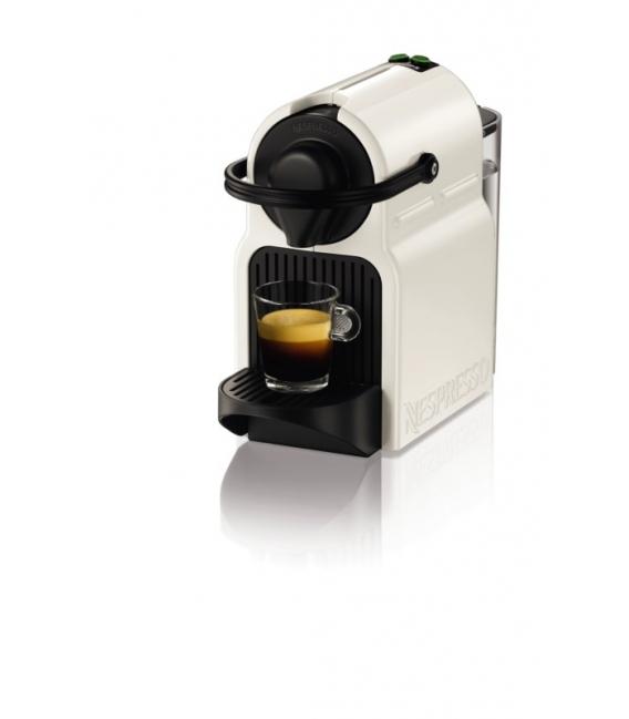 Nespresso Inissia XN 1001 Cafetera 19 bar. KRUPS