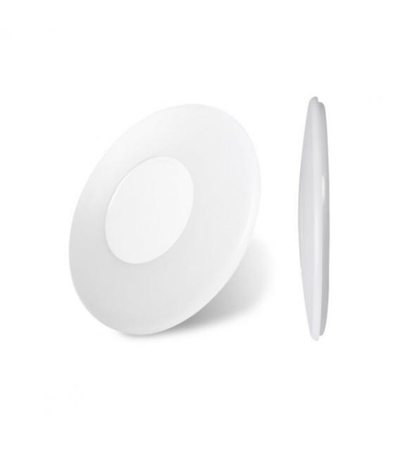 Plafón circular  20W 1650LM 4000K ø34cm. EDM