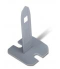 Brida Sistema Tile Level Quick 200pz. RUBI