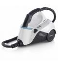Limpiador vapor 1500W ARIETE Xvapor Comfort