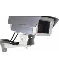 Camara vigilancia profesional. SMARTWARES