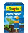 ENRAIZANTE POLVO 5X10GR HORMON