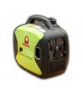 Generador gasolina inverter 2000W P200I PRAMAC