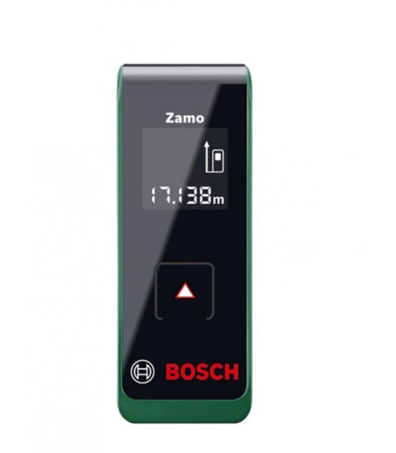 Medidor de distancias 200mts BOSCH