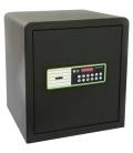 Caja Fuerte Seguridad Sobreponer Eléctrica 3380x350x360mm Supra. ARREGUI