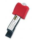 Dispositivo de seguridad 2,5mts Sioux STEELPRO SAFETY