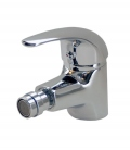 GRIFO BIDET MONOM 35MM BASIC