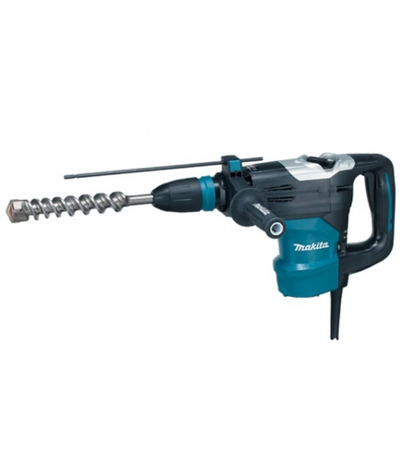 Martillo eléctrico 1100W 44mm MAKITA
