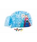 Hinchable Frozen infantil 185x157x107cm INTEX