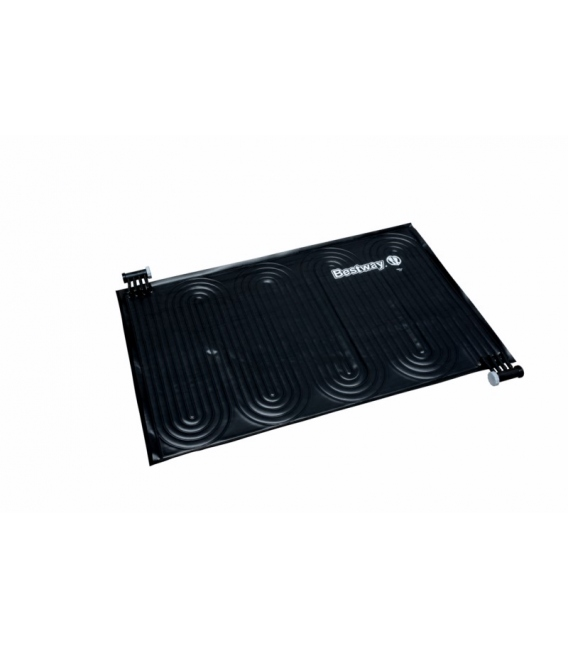 Calentador solar 110x171cm Manta BESTWAY